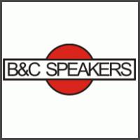 B&C-logo