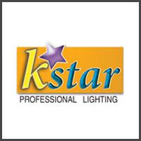 kstar-logo