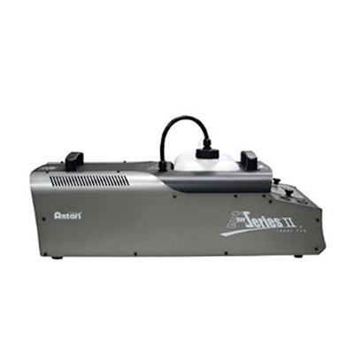 Antari Z - 1500 II