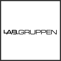 LAB.GRUPPEN-logo