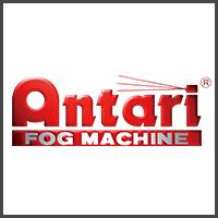 Antari-logo